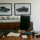 Desk-Beckenbauer-web
