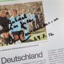 Sky-Bergmann-WM-74-Autogramm-Beckenbauer-web
