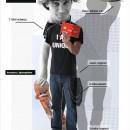 Style-007-cool Boy-web