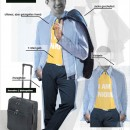 Style-009-business-travel-web