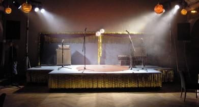 08-Bühne-Evet-ich-will