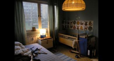 09-Der-Lebensversicherer-Kinderzimmer08