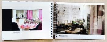 art-directionary-2014-Seite-214-215