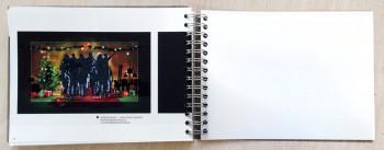 art-directionary-2014-Seite-216