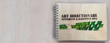 art-directionary-2014-Titel