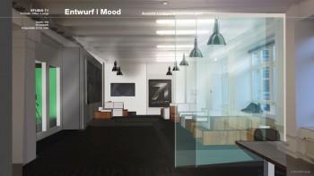Studio71-09