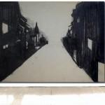 913-benedikt-lange-painting-06