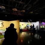 TV Studios @ Nobeo_Huerth-ProSiebenSat.1 Digital