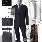 07a-Timo-Airport-web
