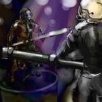 Gladiators-Concept-Titel-web