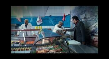 32b-evet-supermarkt-11