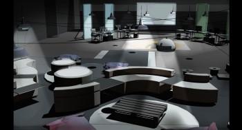 LMS-2-Studio
