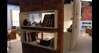 Studio-M2go-3