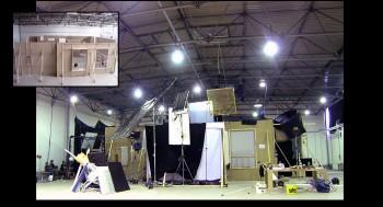 Studio-M2go