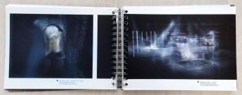 art-directionary-2014-Seite-16-17