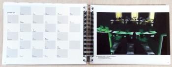 art-directionary-2014-Seite-213