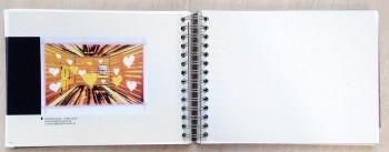 art-directionary-2014-Seite-90