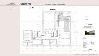 Studio71-04