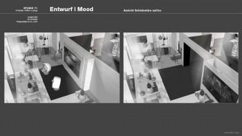 Studio71-07