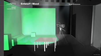 Studio71-10