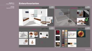 Studio71-54